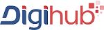 digihub_logo